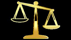עורך דין פלילי בכרמיאל