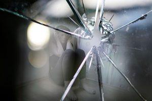 4 חודשי מאסר על תנאי בעבירה של תקיפת בת זוג