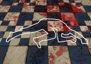 עבירות המתה ורצח