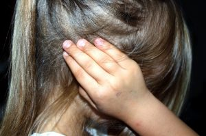 נאשם שתקף את ילדיו הקטינים נשפט ונדון לצו פיקוח מבחן