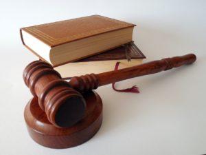 עורך דין פלילי בנהריה ואזור הצפון