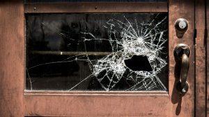סוגי אלימות במשפחה