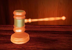 עורך דין פלילי בנצרת