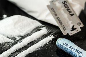 תיק פלילי יבוא סמים מסוג קוקאין