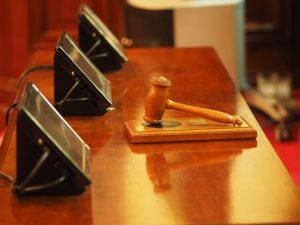 ההבדל בין עורך דין פלילי לעורך דין בתחומים אחרים