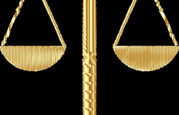 ייעוץ עם עורך דין פלילי בקריות בעבירות אלימות במשפחה