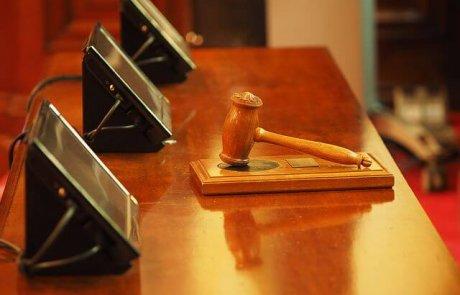 ההבדל בין עורך דין פלילי לבין עורך דין בתחומים אחרים